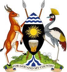 mbarara regional referral hospital Logo